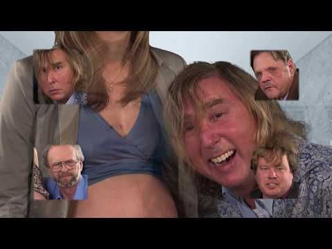 pre - Subscribe to Tim and Eric for MORE: http://www.youtube.com/subscription_center?add_user=TimandEricJash Tim Heidecker, Eric Wareheim and Doug Lussenhop presen...