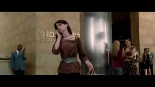 Nonton The Devil Wears Prada Official Trailer Film Subtitle Indonesia Streaming Movie Download