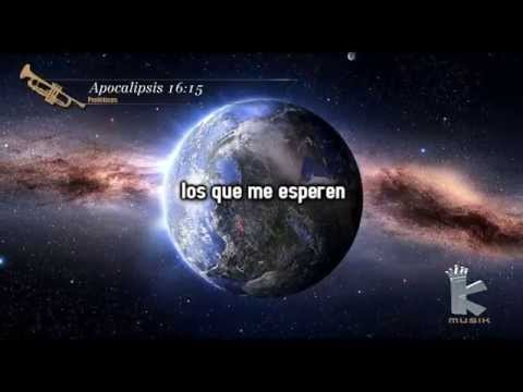 Apocalipsis 16:15
