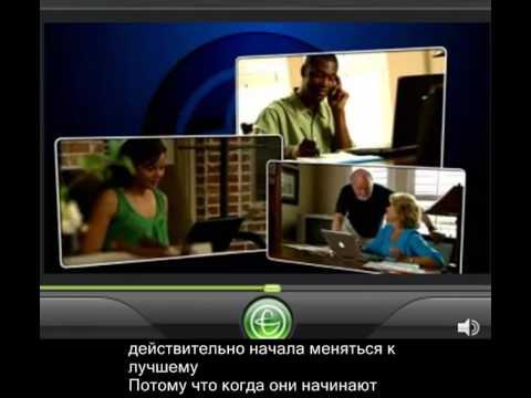 Работа на дому | работа по Интернет | Работа онлайн