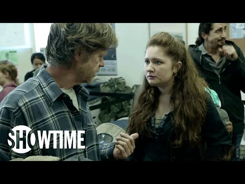 Shameless 6.03 (Clip 'Wealthfare')