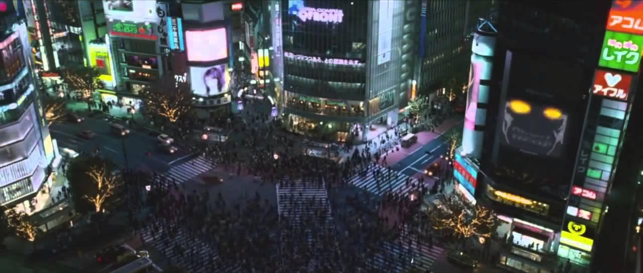 Hagamas top a la mejor Rapido y Furioso: Tokio Drift