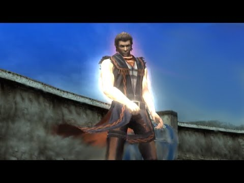 God Hand ROM (ISO) Download for Sony ... - coolrom.com