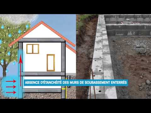 comment construire sa maison gros oeuvre