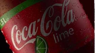 Oct 11, 2016 ... COCA COLA LIME TÜRKİYE'DE ... Coca Cola Mutluluk Kamyonu İstanbul, nHappiness Machine Istanbul - Viral Reklam - Duration: 2:56.