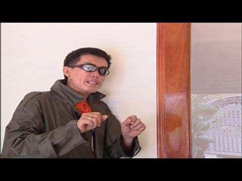 Hài Nhật Cường 2019 | Người Hùng Sadi | Hài Hải Ngoại Hay Nhất - Thời lượng: 43 phút.