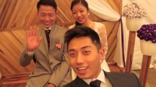 Video A Naga Wedding - Vlog 4 MP3, 3GP, MP4, WEBM, AVI, FLV November 2017