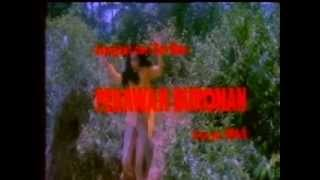 Nonton Midah Perawan Buronan Part 1 Film Subtitle Indonesia Streaming Movie Download