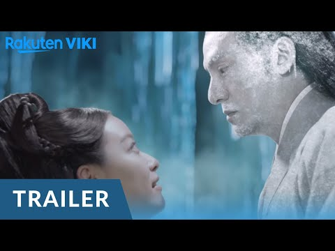LOVE AND DESTINY - OFFICIAL TRAILER | Chang Chen, Ni Ni, Li Jia Ming, Hai Ling