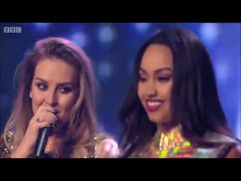 Cute and Funny Lerrie Moments (видео)