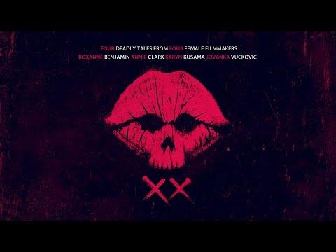 XX - Official Trailer