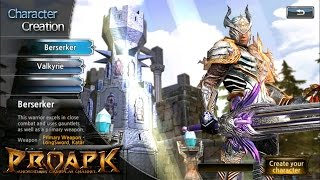 Download Video Hunters Chronicle Gameplay iOS / Android MP3 3GP MP4