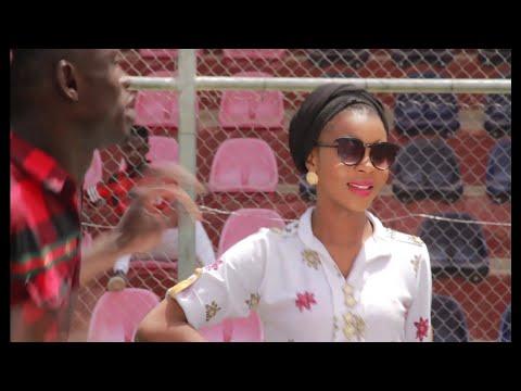 Dakai Zanyi Rayuwa ft. Amal Umar (Latest Hausa Music 2019)
