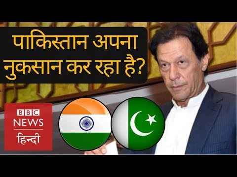 India-Pak Tension: Is Pakistan hurting itself by banning Indian cinema and TV? (BBC Hindi)