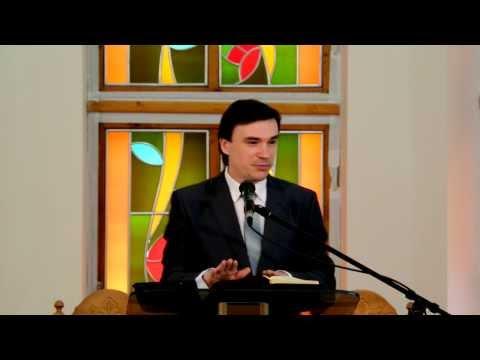 Что значит СПАСЕНИЕ, которое проповедовали апостолы на страницах Библии?