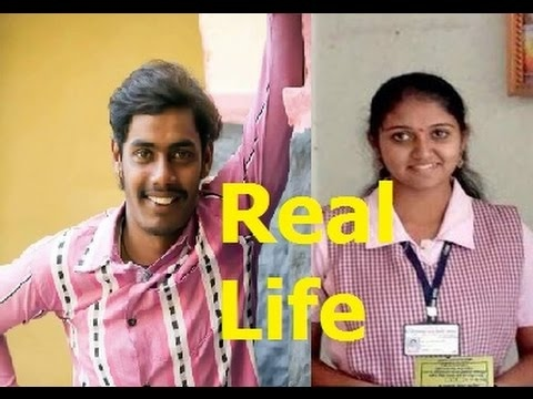 Video Real life pictures of