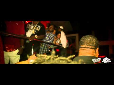 Waka Flocka - Salute Me Or Shoot Me 4 (Intro)