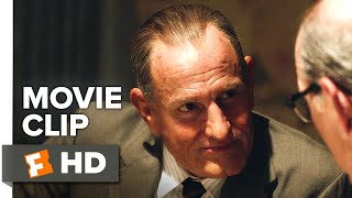 Nonton Lbj Movie Clip   Whispering  2017    Movieclips Coming Soon Film Subtitle Indonesia Streaming Movie Download