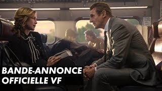 The Passenger - Bande annonce