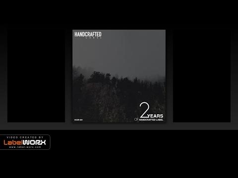 Iban Montoro & Jazzman Wax - A House (Enzo Leep & Saul Nieto Remix)