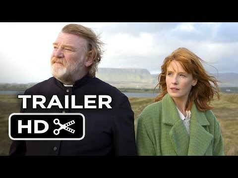 #1 - Subscribe to TRAILERS: http://bit.ly/sxaw6h Subscribe to COMING SOON: http://bit.ly/H2vZUn Like us on FACEBOOK: http://goo.gl/dHs73 Calvary Official Trailer ...
