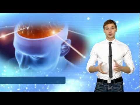 Benefits of Magnesium (видео)