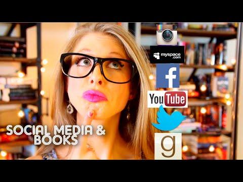 Thumbnail for video LGMaZ8OXgIc