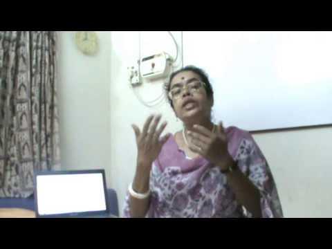 Health Insurance Conditions – India – Mediclaim – Tamil – Jayasri Sugavanam