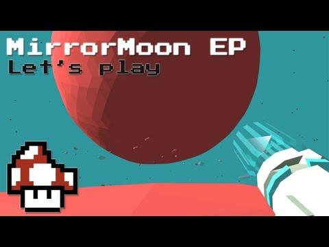 MirrorMoon EP PC