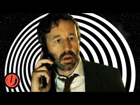 "The Twilight Zone - Episode 9 ""The Blue Scorpion"" | Easter Eggs & Breakdown"