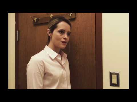 """UNSANE 