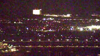 Live Webcam 2 - Reagan National Airport - Washington D.C.