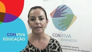 Videoconferência - A importância do diagnóstico na elaboração do Plano Municipal de Educação
