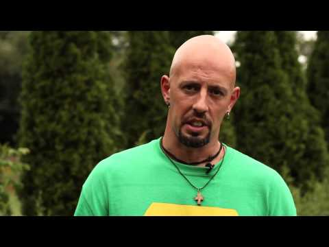 0 Justin Credible Talks Differences In Playing Heel & Face, WWE Hall of Famer Turns 70