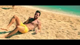Richard Grey and Nari&Milani ft. Alexandra Prince - Mas Que Nada