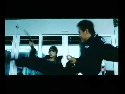 Chandni Chowk To China Deepika Padukone In Action