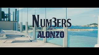 "Numbers feat Alonzo ""Timide"""