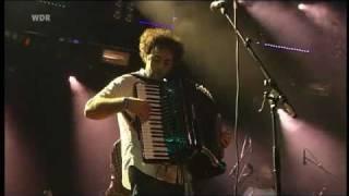 Beirut - 09 - Closing Song (Haldern Pop 2010)