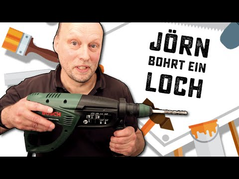 Download Dübel anbringen, sauber und fest: Anleitung Schritt für Schritt HD Mp4 3GP Video and MP3