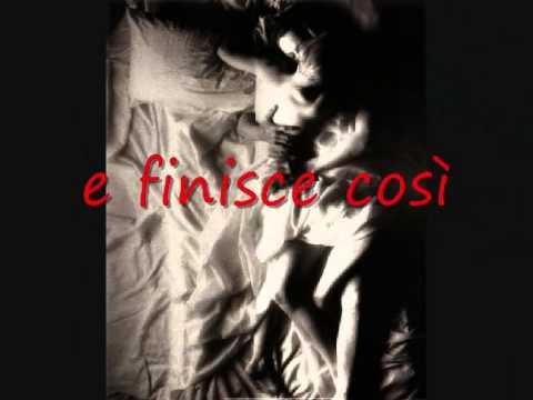 , title : 'Biagio Antonacci - Danza Sul Mio Petto'