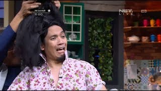 Video Tahta Desta Direbut Yewen - Ini Sahur 7 Juni 2018 (2/7) MP3, 3GP, MP4, WEBM, AVI, FLV Februari 2019