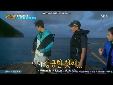 Video BTS Jin LOTJ cut - |Jin bragging about Army Bomb| download in MP3, 3GP, MP4, WEBM, AVI, FLV January 2017