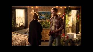 Nonton Wade Zoe   Hart Of Dixie   1x15 Ending Scene  Hd  Film Subtitle Indonesia Streaming Movie Download