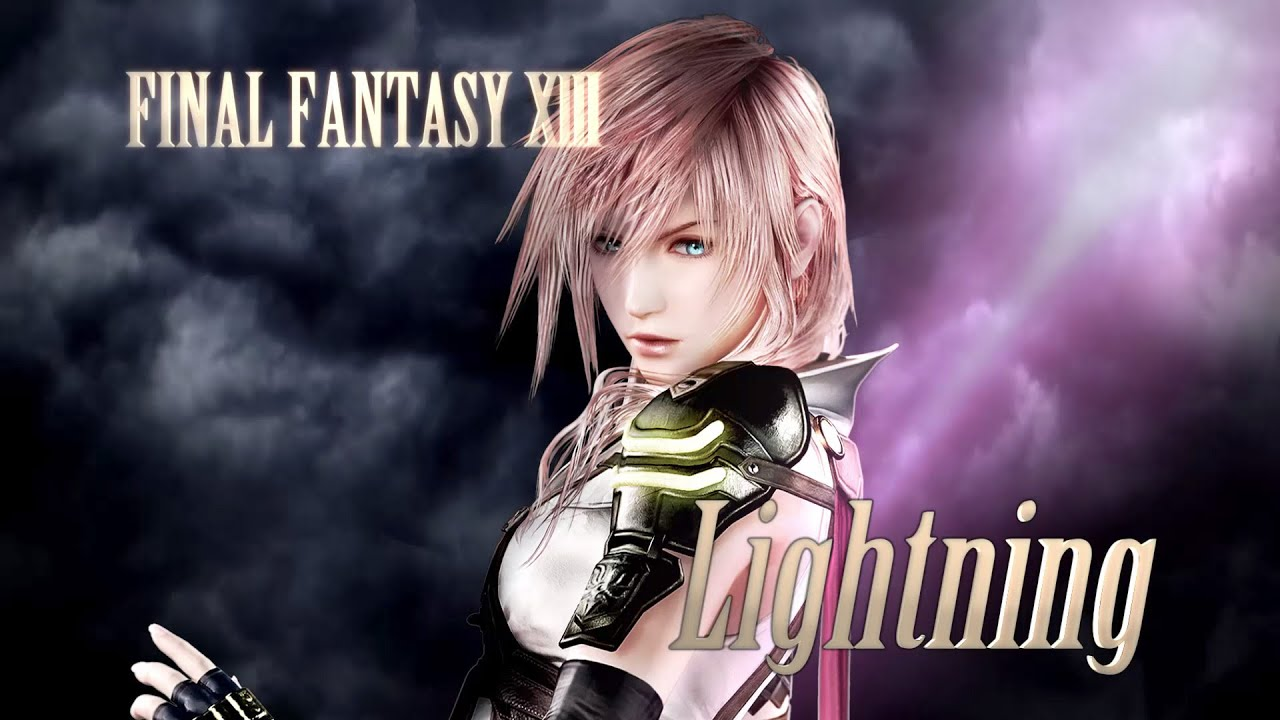 Songs in dissidia final fantasy hd wallpaper of this video voltagebd Choice Image