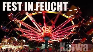 Feucht Germany  City pictures : A German Life - Kirchweih in Feucht