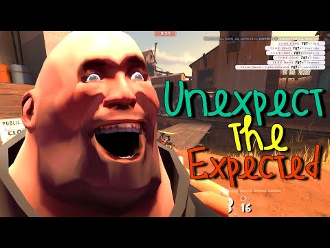 tf2 - T.F.H.K. youtube channel: https://www.youtube.com/user/TFHKzone Read here: I sometimes play competitive play, but I pretty much suck in it. I try to do my be...