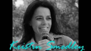 Kristin Smedley Speaker Reel!