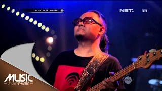 Video The Fly Feat Rio Dewanto - Pelangi Semu - Music Everywhere MP3, 3GP, MP4, WEBM, AVI, FLV November 2018