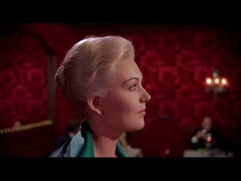 Vertigo 1958 BluRay 1080p Sam Serial 1