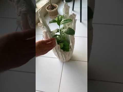 Икеа полотенца видео